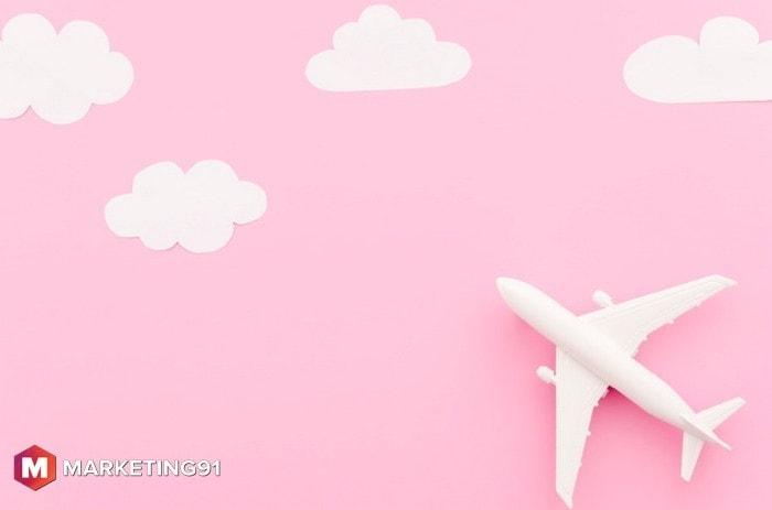 #12 travel arrangements