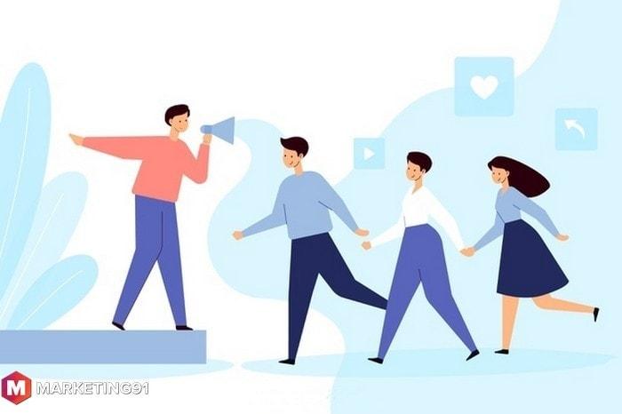 #17 social events