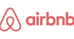 Business Model of AirBnb