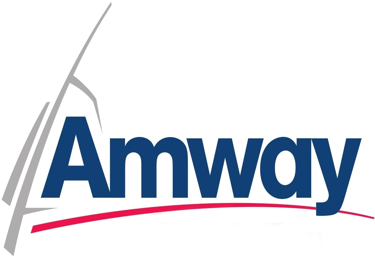 Business Model of Amway