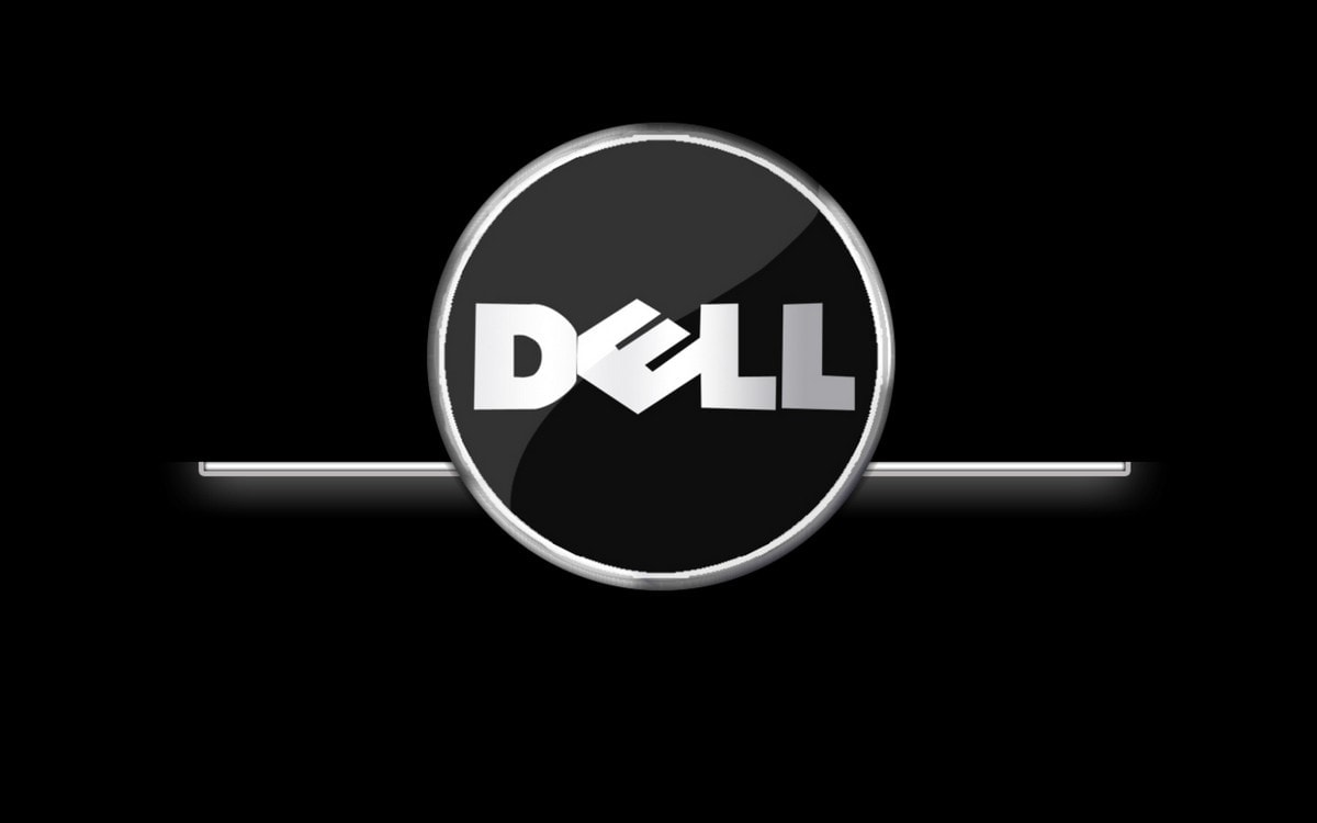 Business Model of Dell - 1