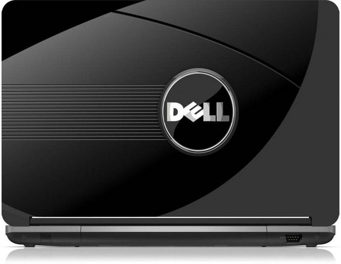 Business Model of Dell - 3