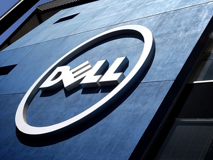 How does Dell Make Money