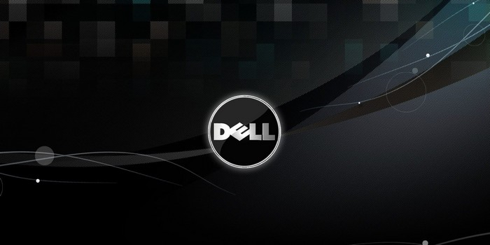 Business Model of Dell
