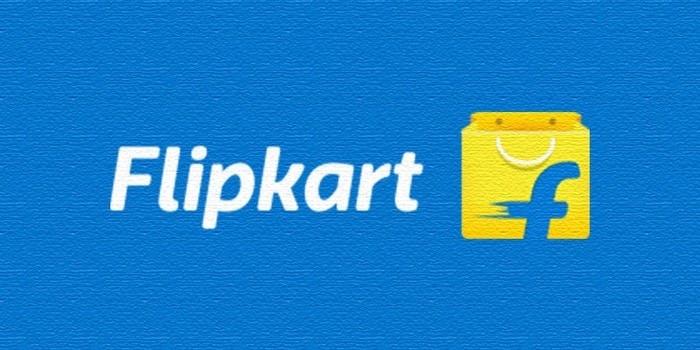 Business Model of Flipkart - 1