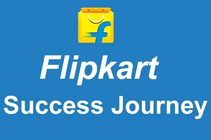 Business Model of Flipkart - 2