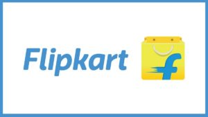 Business Model of Flipkart