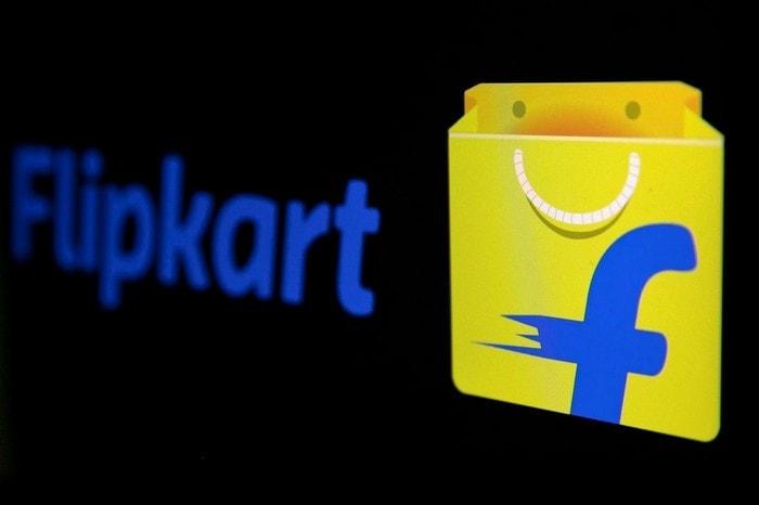 Key Elements of Flipkart