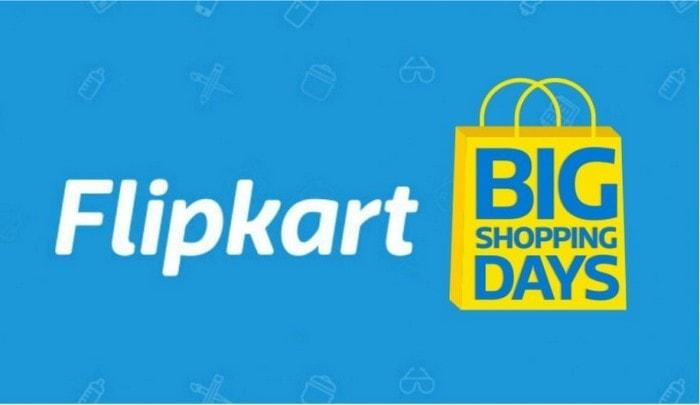 How Does Flipkart Make The Money?