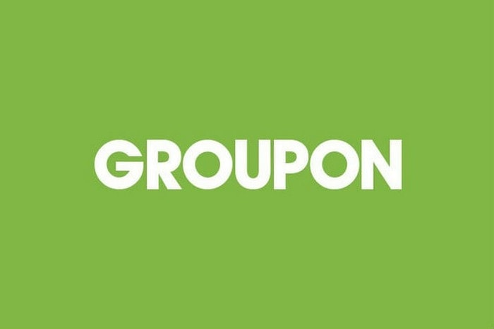 Business Model of Groupon - 2