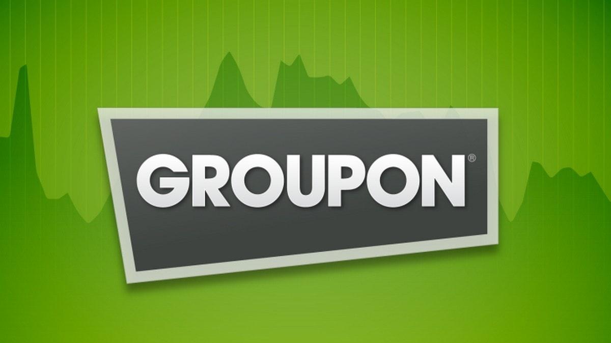 Бизнес-модель Groupon