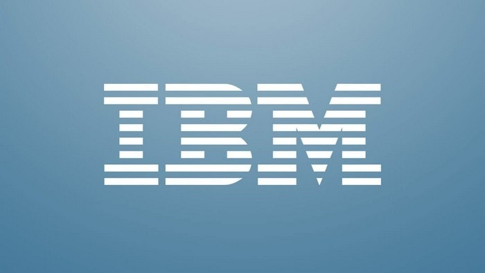 How does IBM make Money?