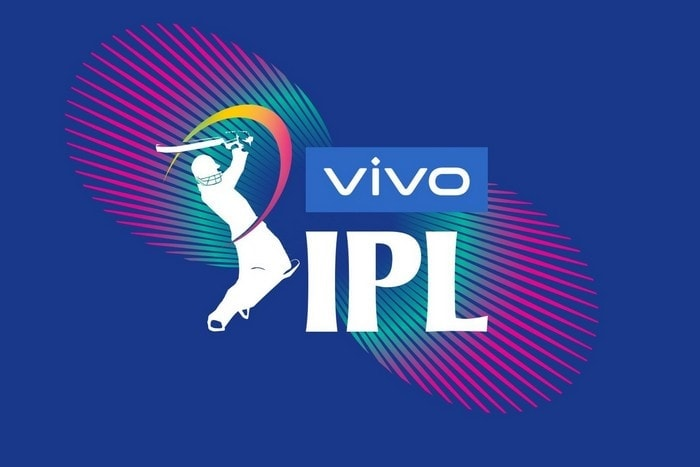 Business Model of IPL - 2