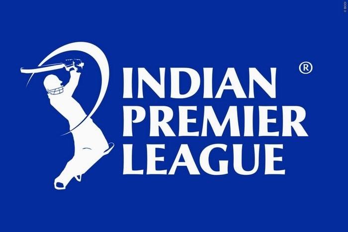 Business Model of IPL