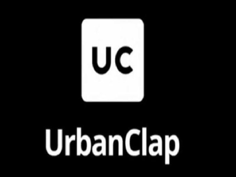 Striking History of Urbanclap