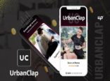 Business Model of Urbanclap - 5