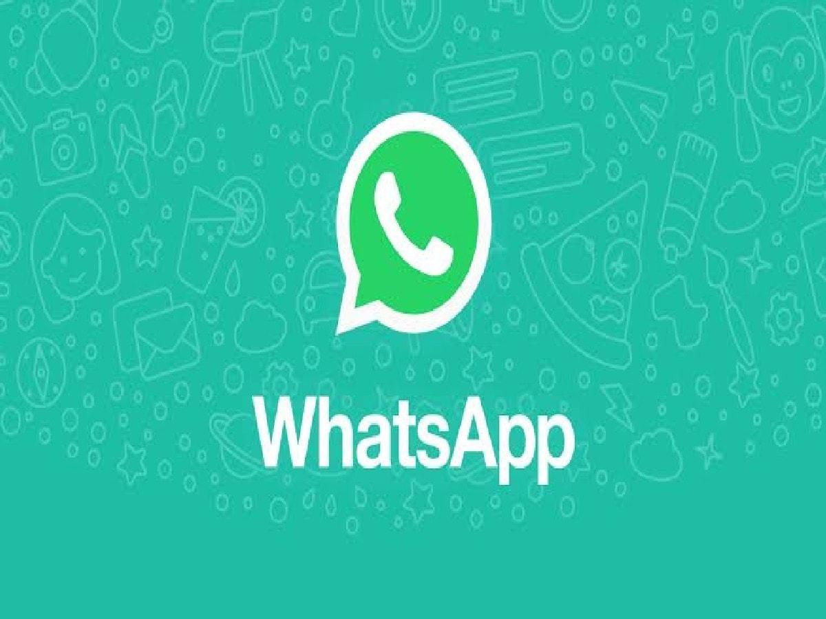 Business Model of WhatsApp - 1