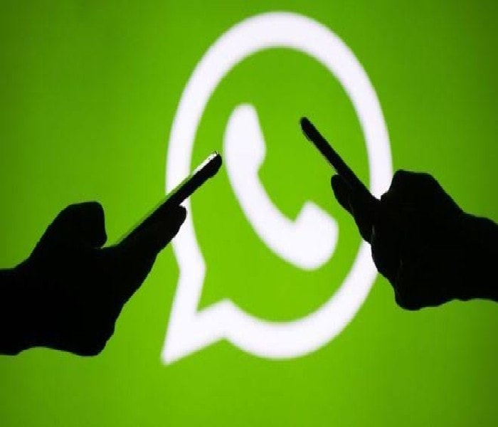 Business Model of WhatsApp - 3