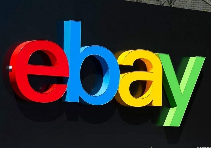 Business Model of eBay - 2