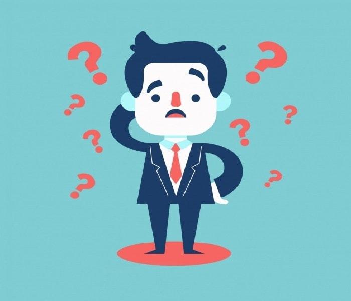 Disadvantages of Laissez-faire Leadership Style