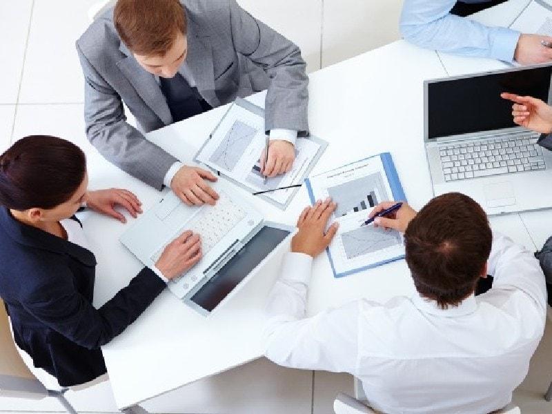 Disadvantages of profit center