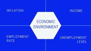 Economic Environment - 1