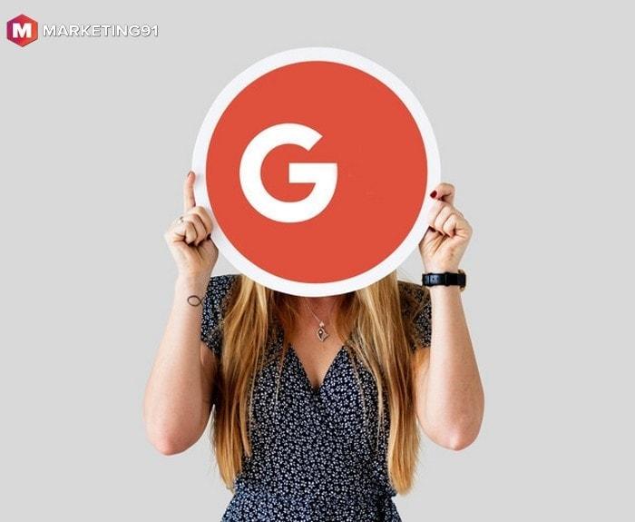 Google and Luxottica: