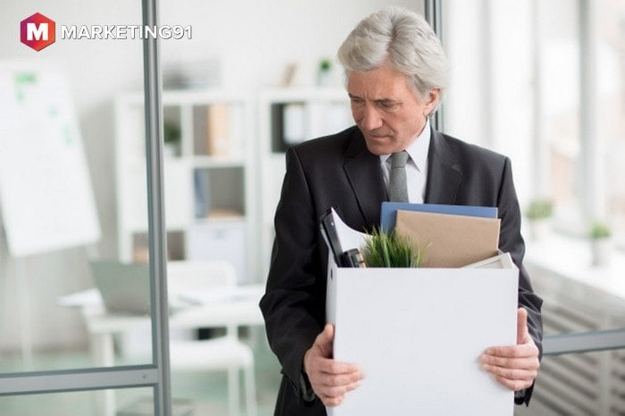 Objectives of exit interview