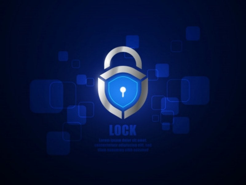 Privacy Protection Company