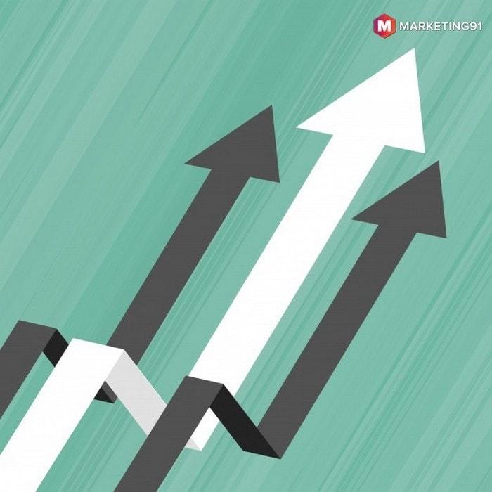 Strategies of capacity planning