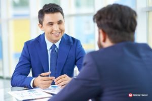 Tips for your Second Interview