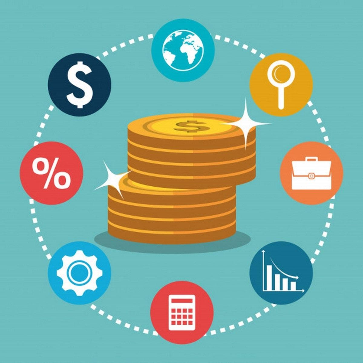 Types of Market Economies