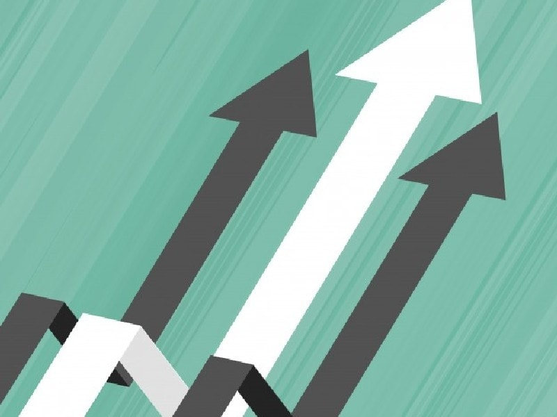 Types of profitability measure in a profit center