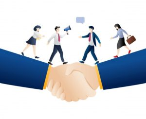 What is Employee Relationship Management