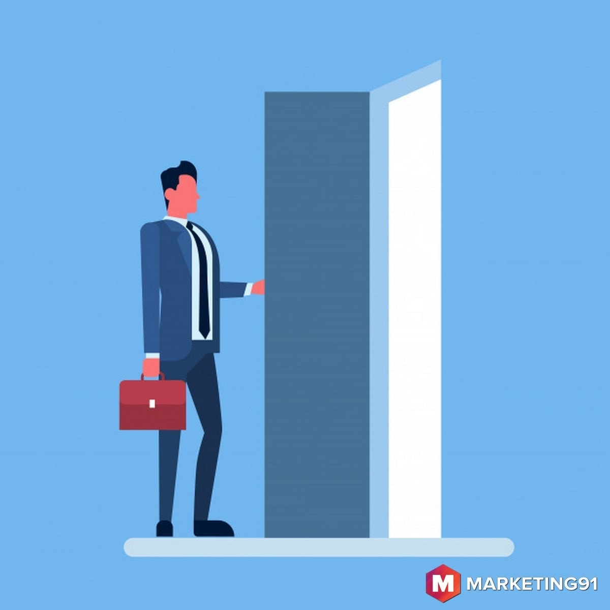 What is Exit Interview