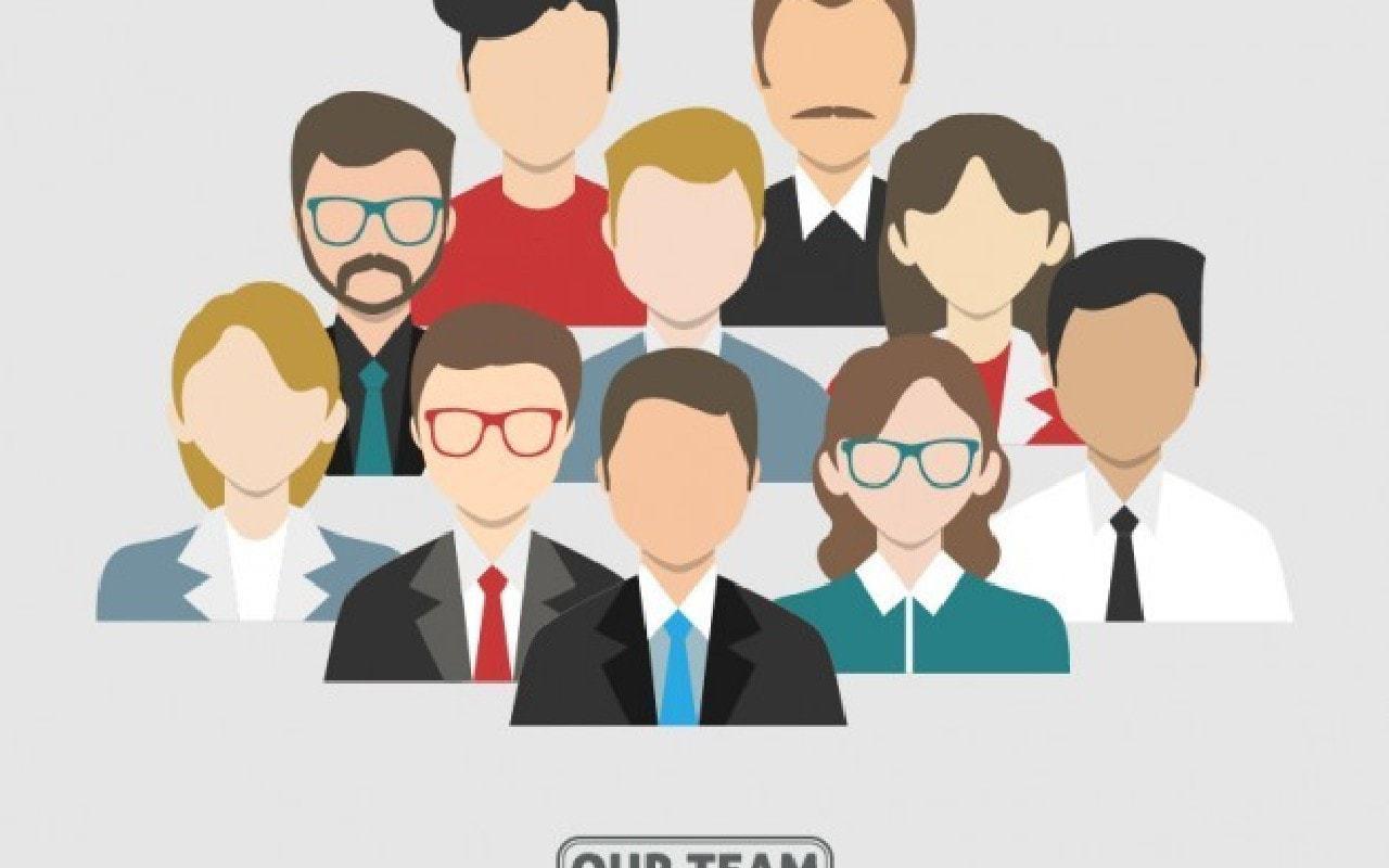 What is Multidisciplinary Team