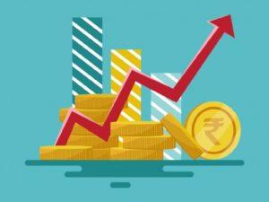 What is Profiteering