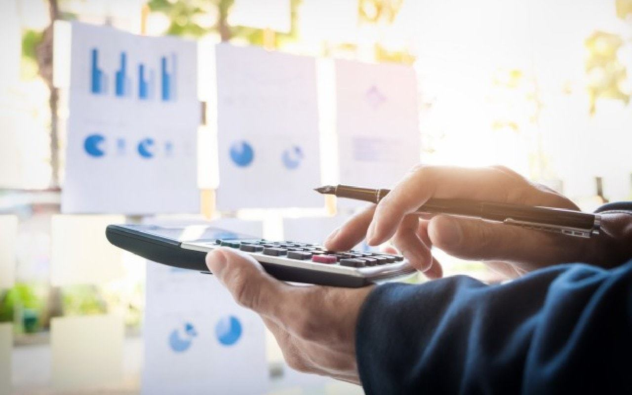 What is Target Costing