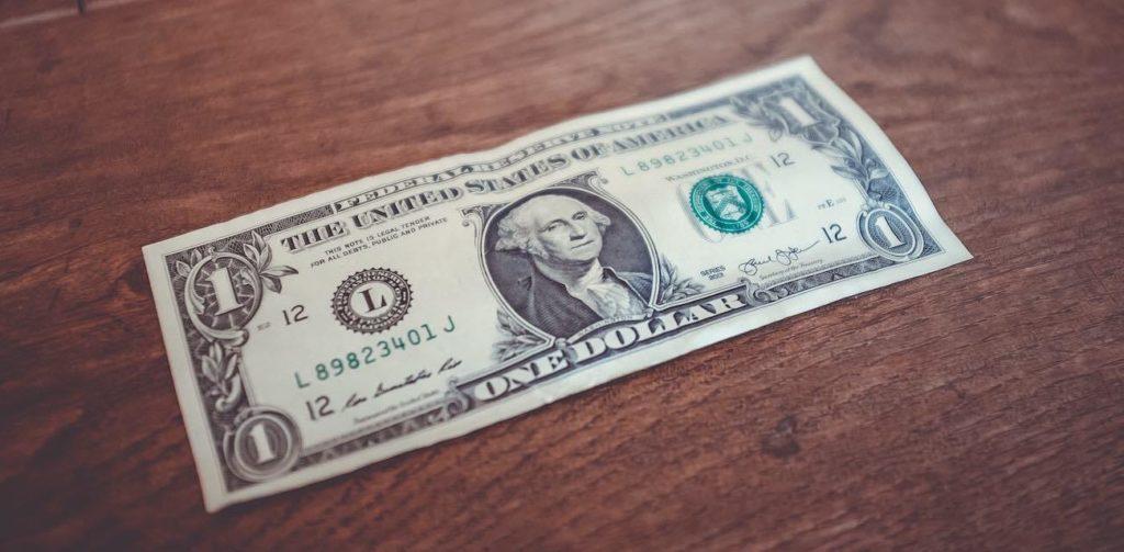 Dedicated Hosting vs Shared hosting cost comparison