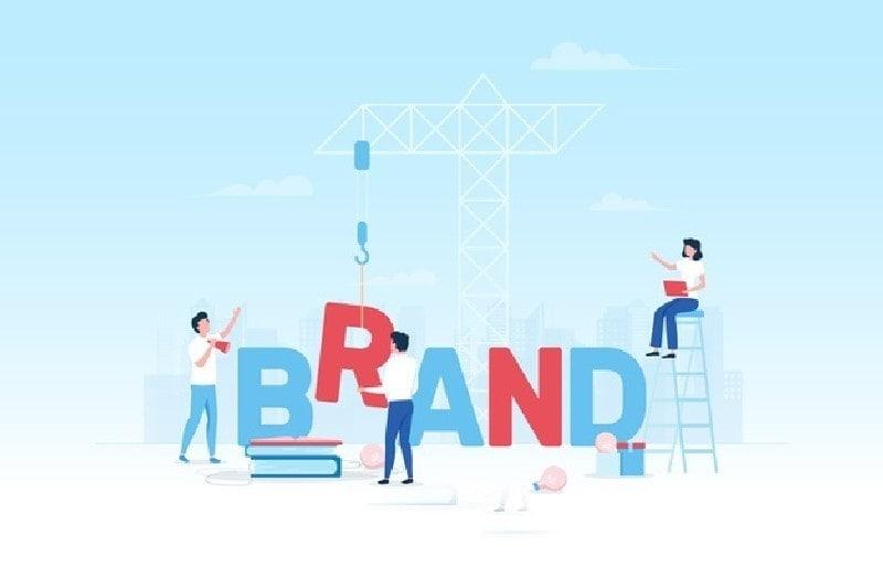 10 Marketing communication strategies