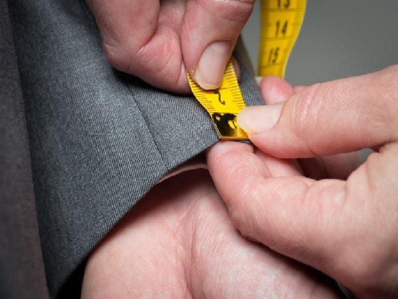 19 Tailoring