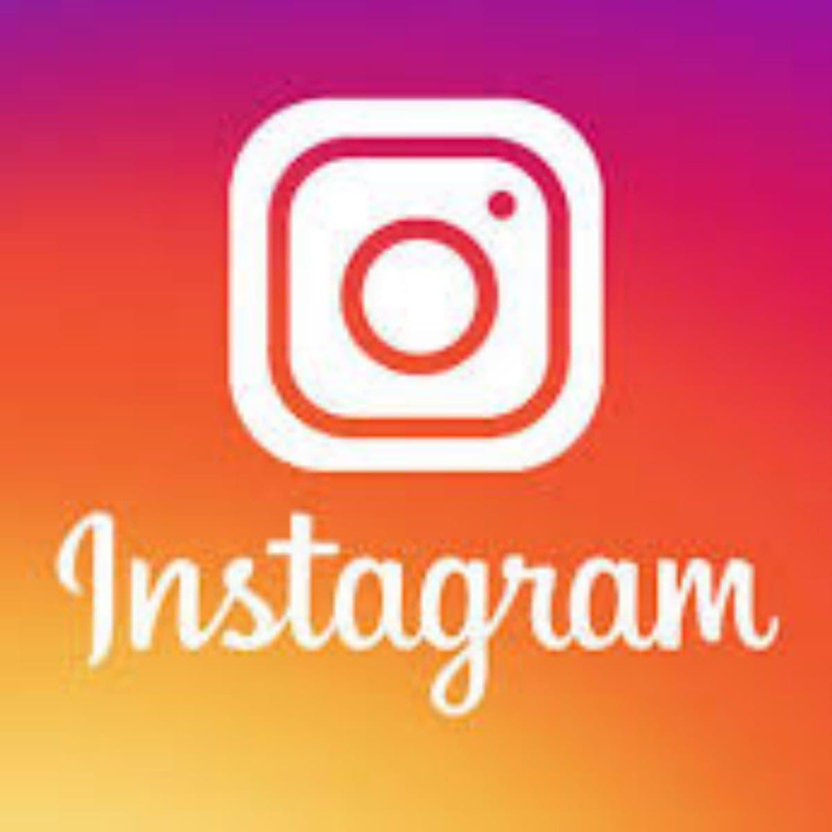 Business Model of Instagram - 1