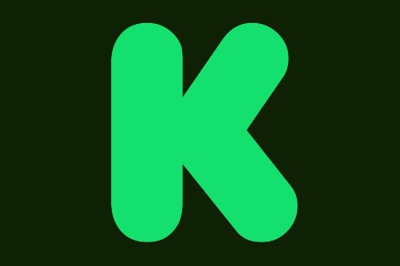 Business Model of Kickstarter - 2