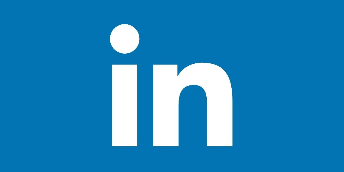 Business Model of LinkedIn - 1