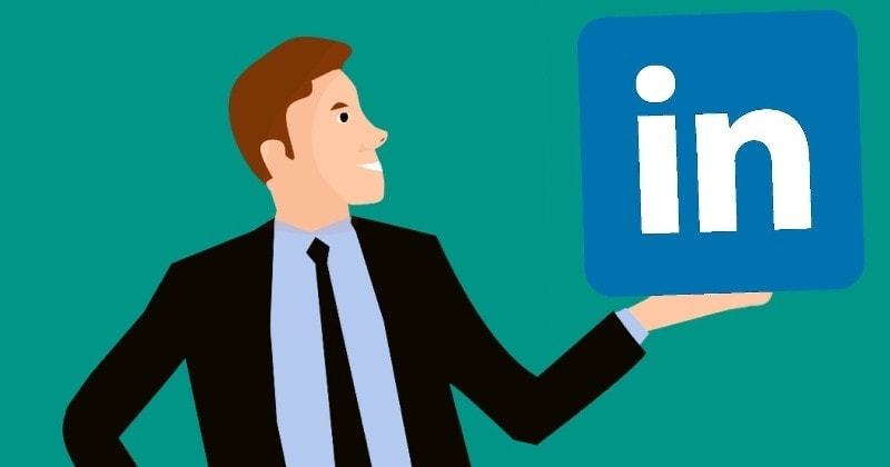 Business Model of LinkedIn - 2