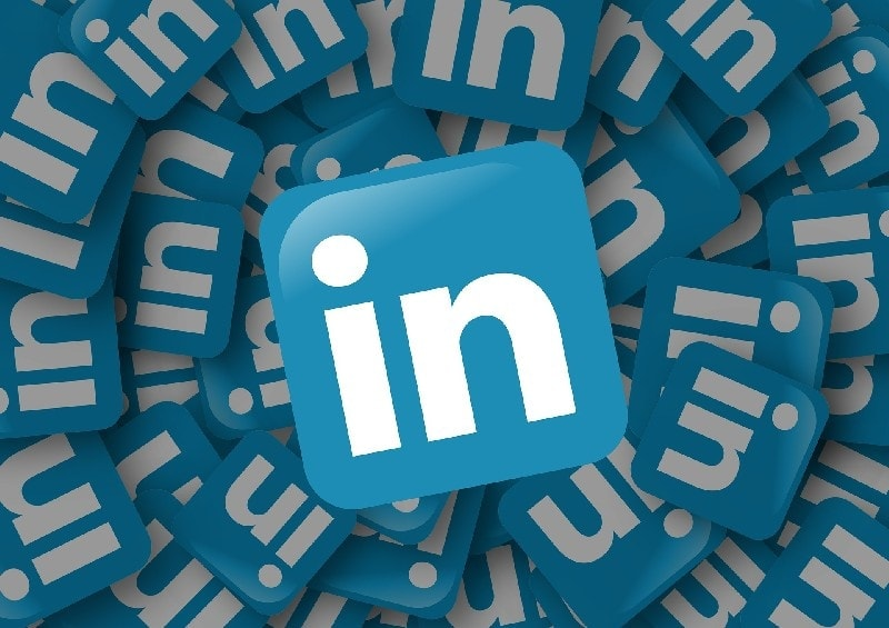 Business Model of LinkedIn - 3