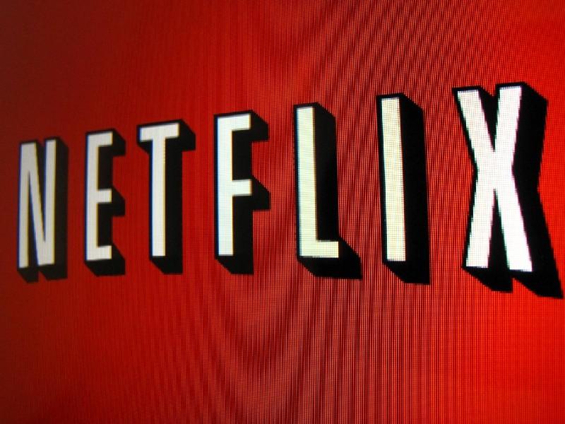Business Model of Netflix - 3