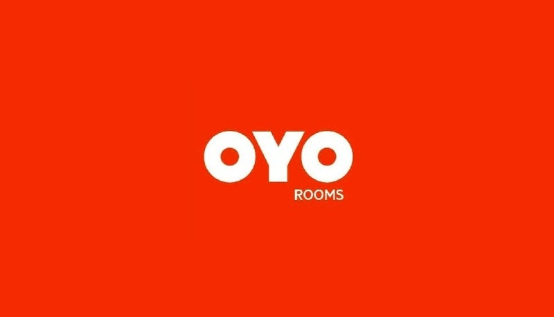 Business Model of OYO Rooms - 2