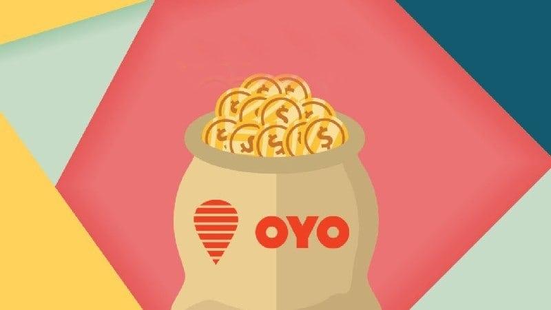 How Do OYO Rooms Make Money?