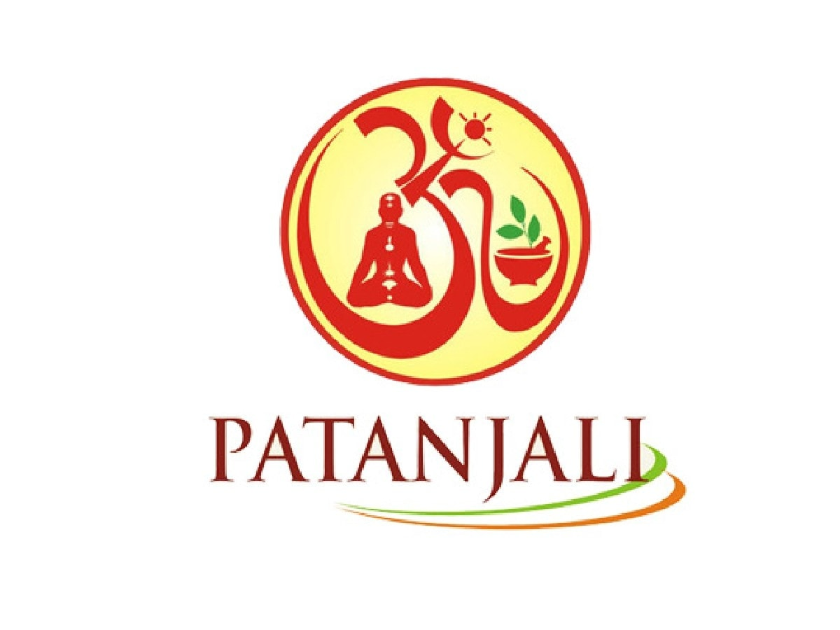 Business Model of Patanjali - 1